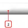 Установчі проводи, що не поширюють горіння, з низьким димовиділенням ПВ1нг-LS, ПВ3нг-LS, ППВнг-LS, АПВнг-LS, АППВнг-LS