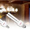 Енергозберігаючі лампи Luxel серії 2U