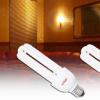 Енергозберігаючі лампи Luxel серії 3U