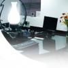 Енергозберігаючі лампи Luxel серії FINE SPIRAL