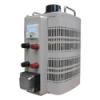 Однофазний лабораторний трансформатор RUCELF LTC-10000