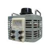 Однофазний лабораторний трансформатор RUCELF LTC-2000