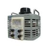 Однофазний лабораторний трансформатор RUCELF LTC-3000