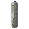 Трифазний лабораторний трансформатор RUCELF LTC-3-30000
