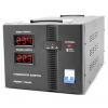 Однофазний сервопривідний стабілізатор LPH-10000SD