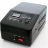 Однофазний релейний стабілізатор LPT-W-1000RV