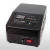 Однофазний релейний стабілізатор LPT-W-1200RV