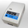 Однофазний релейний стабілізатор LPT-W-3000RV
