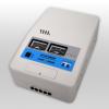 Однофазний релейний стабілізатор напруги LPT-W-5000RV