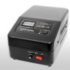 Однофазний релейний стабілізатор LPT-W-500RV
