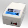 Однофазний релейний стабілізатор LPT-W-800RV