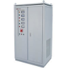 Трифазний сервопривідний стабілізатор SBW 100kVA