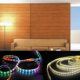LED стрічки