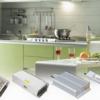 Блоки живлення для світлодіодних стрічок